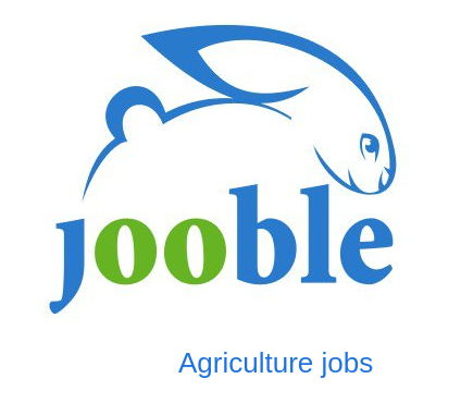 Jooble Agriculture Jobs